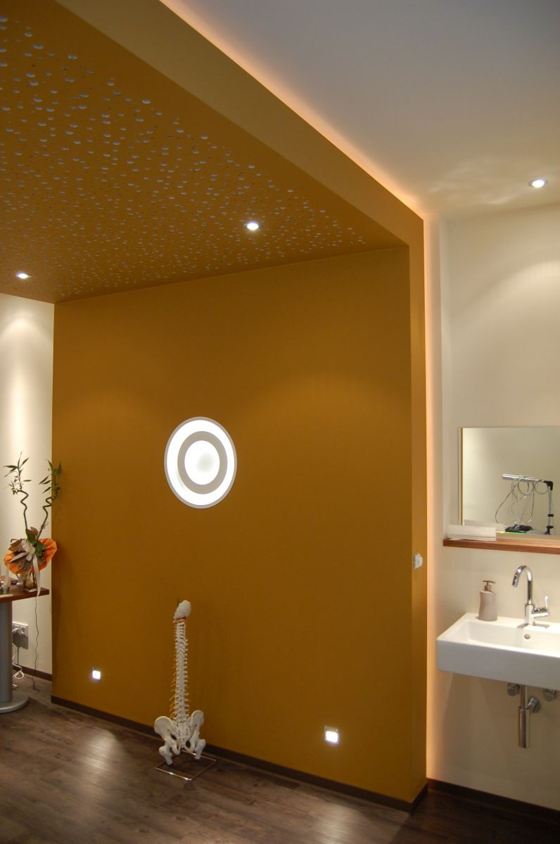 trockenausbau innenausbau akustikbau milos jeknic. Black Bedroom Furniture Sets. Home Design Ideas